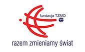 Fundacja TZMO logo