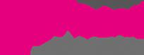 Prenatal classic logo