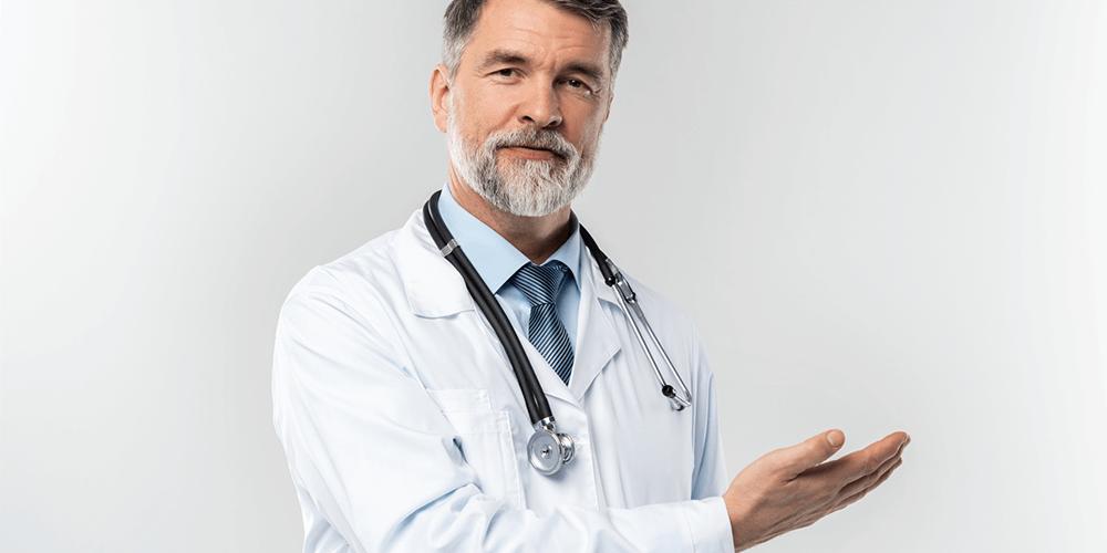 Lekarze i specjalisci online