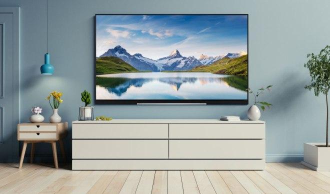 Idealny dźwięk w telewizorze – współpraca marek Toshiba i Onkyo