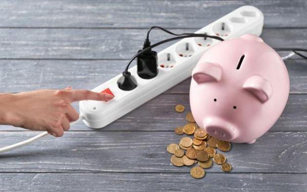 Zmień codzienne nawyki, a zyskasz więcej pieniędzy i zadbasz o środowisko