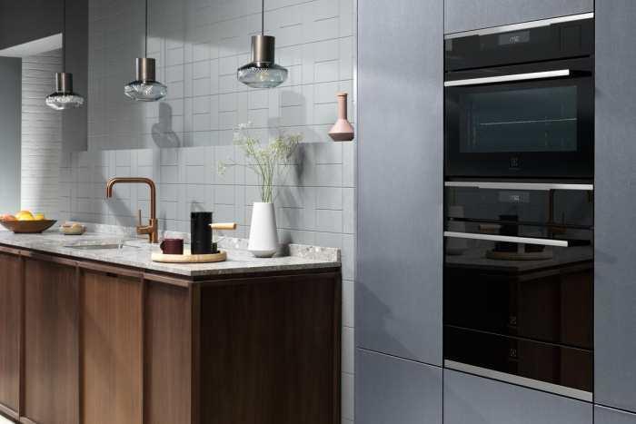 Płytki do kuchni - jakie wybrać? Najmodniejsze rodzaje kafelków