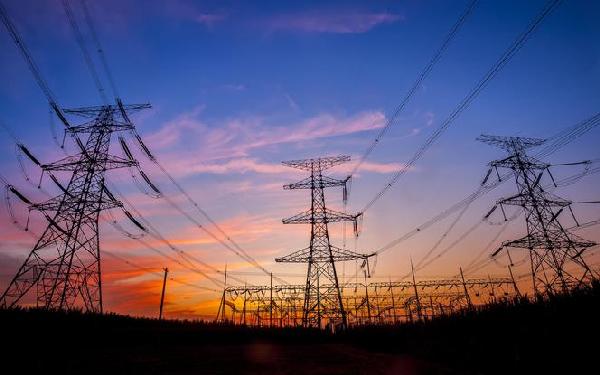 Od czego zależy jakość dostawy energii elektrycznej?