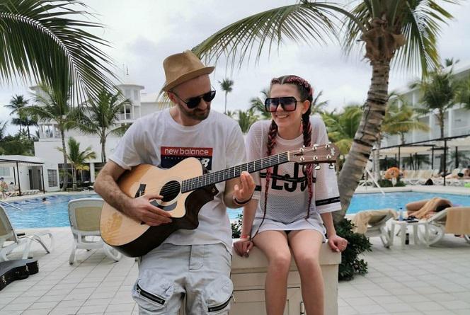 Roksana Węgiel zaśpiewa wielkie hity na Dominikanie! Koncert wydarzeniem roku