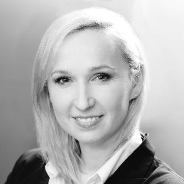 Joanna Dec-Galuk