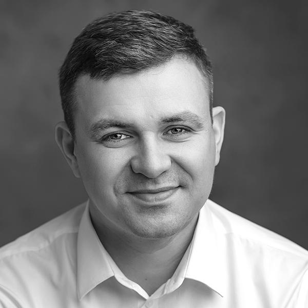 Bartosz Grelewski