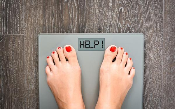 Jesteś otyły? Sprawdź czy możesz poddać się operacji bariatrycznej